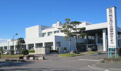 【子育て笑顔の輪】太田市ファミリーサポートセンター