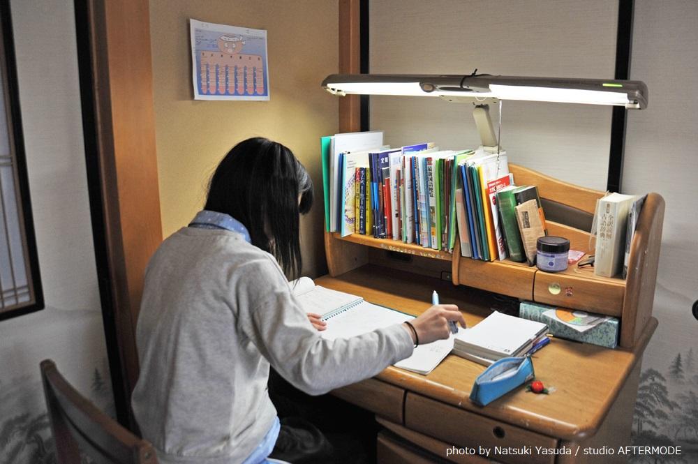 拡大し続ける子どもの貧困-結局、日本の教育格差はどこで生まれるのか?