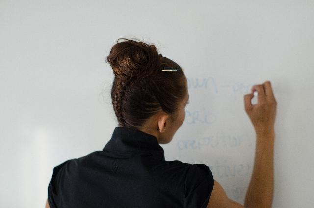 30倍の地域格差を生んだ「校内いじめアンケート」 教師が語る本音と課題