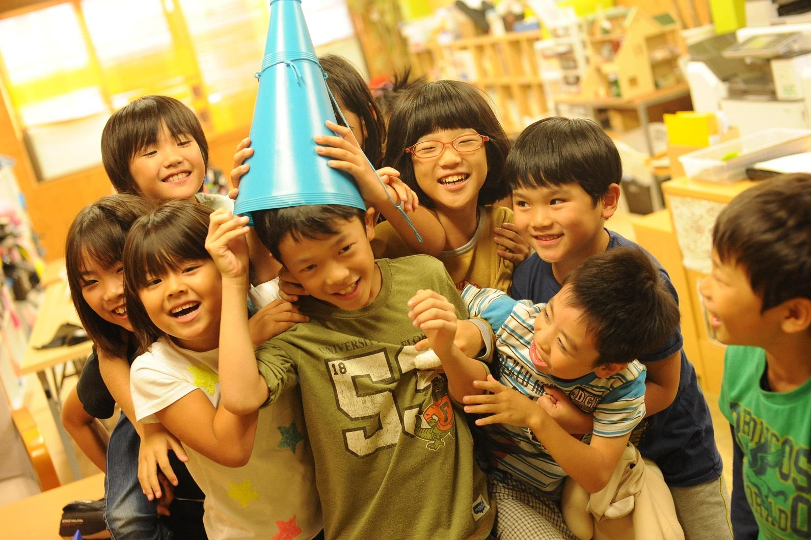 【求人情報・2016年2月】子どもや若者の成長を支えるソーシャルビジネス・NPO・ベンチャー企業で働く!