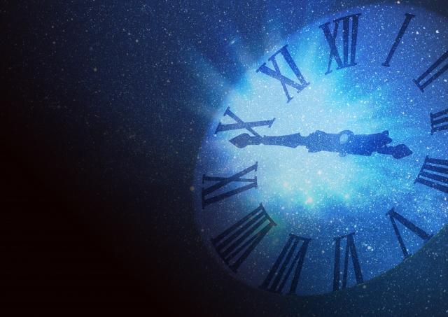 2026年、医療の魔法が解ける?