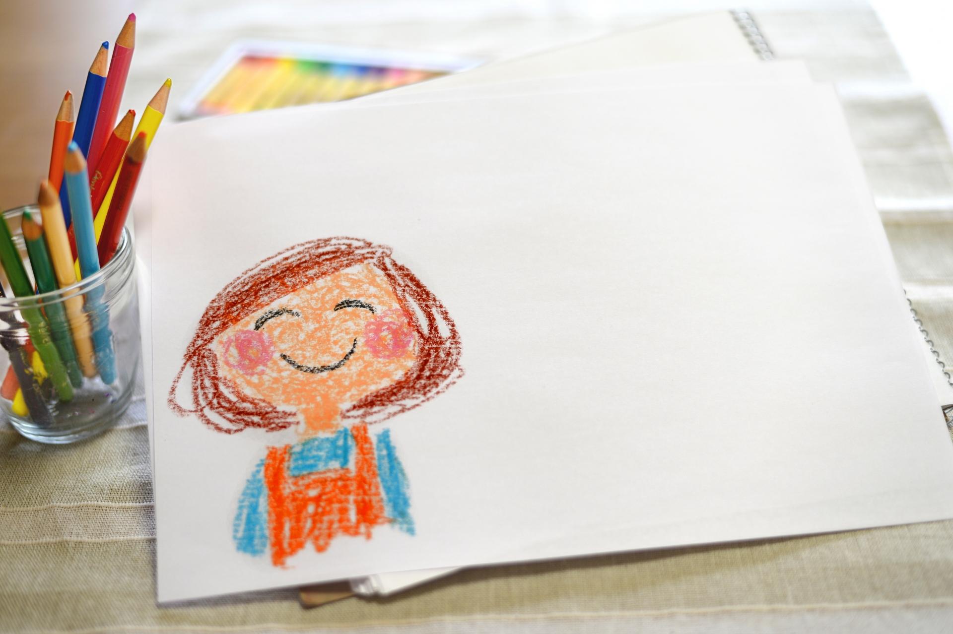 親のためにエンターテイメント化していく「2分の1成人式」は、学校行事・授業としてやるべきなのか?