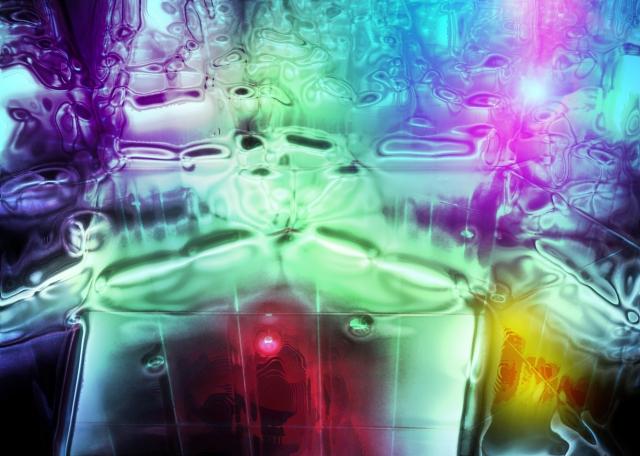 抗精神病薬の身体的副作用にはどのようなものがありますか?