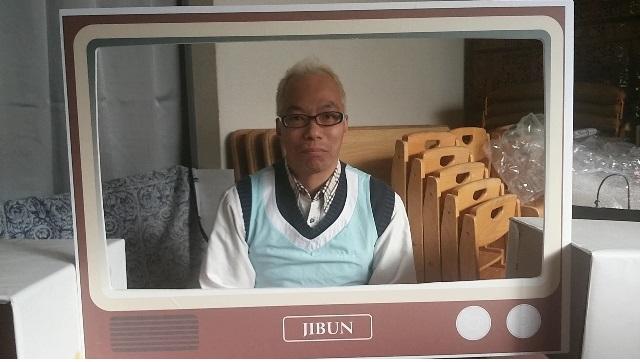 【JIBUNテレビ・子育て】スーパー主夫がベビマでママをお助け/しゅうちゃんこと佐久間修一さんインタビュー