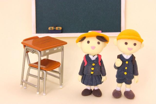 東京都23区児童・生徒一人当たりの学校教育費ランキング-義務教育の地域間格差!小学校で約3.1倍、中学校で約4.7倍の差があり!
