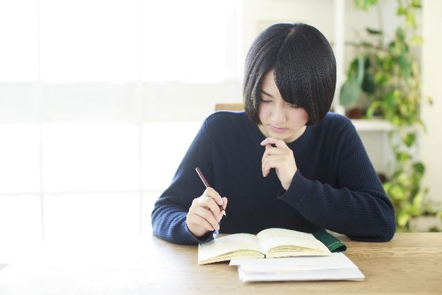 高校中退後の人生の進路選択とは?(後編)-中退経験を「ふつうの高校生」には得られない成長の機会に変える
