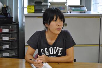 【公開】不登校の子どもの権利宣言ネット代表・彦田来留未さんに聞く