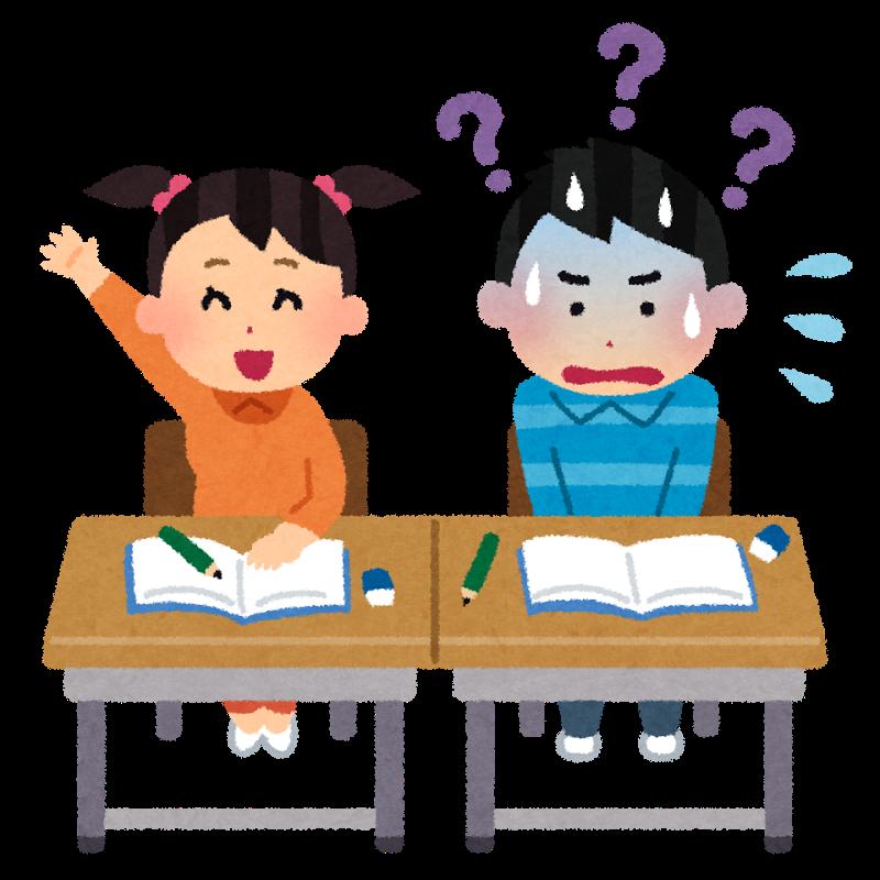 【今月のお役立ち情報】 これだけは知っていてほしい ~外国にルーツを持つ子ども支援、5つの基本の基(き)~