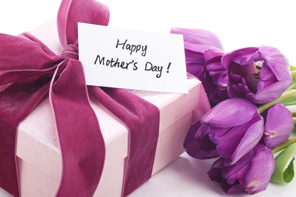 <特募>母の日にちなんだサービス、商品の情報募集!その他の区内情報、取材依頼もお待ちしてます。