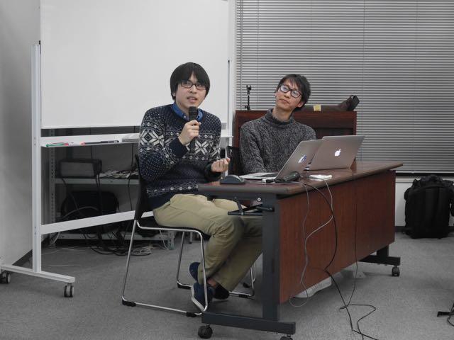 ソーシャルテレビ推進会議・2月3月定例会レポート「ツイキャス」「韓国レポート」「パナソニックとリクルートのコミュニケーション戦略」