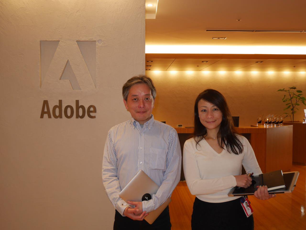 動画配信は、マーケティングの段階に入った〜Adobeの動画配信プラットフォームPrimetimeについて聞いてみた〜