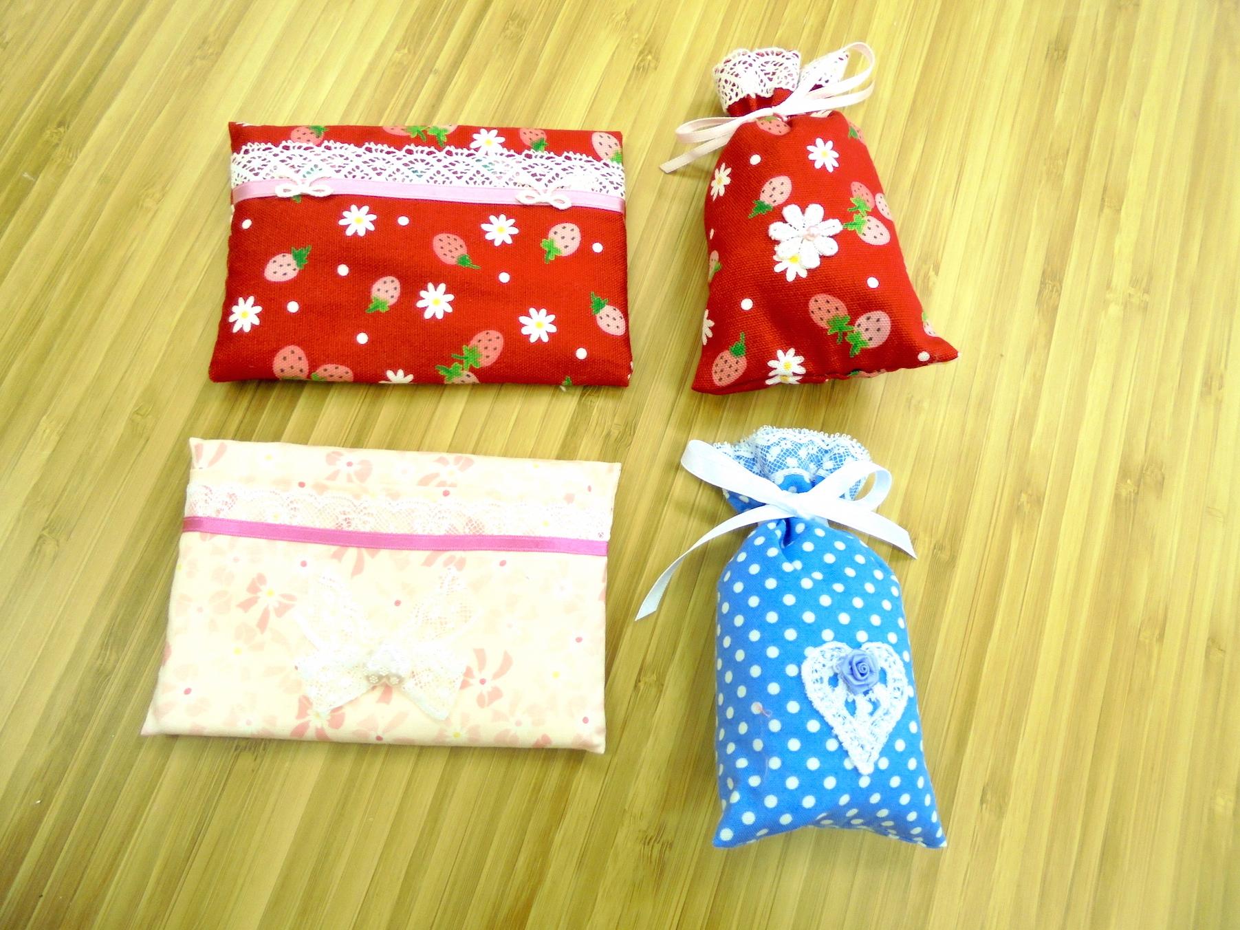 ワークショップ情報・読者特典付き - (5月1日)お父さんといっしょに、母の日プレゼントを手作りしよう @空マジ