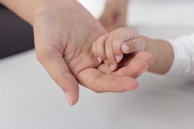 不登校の親の会に参加、支える難しさを痛感