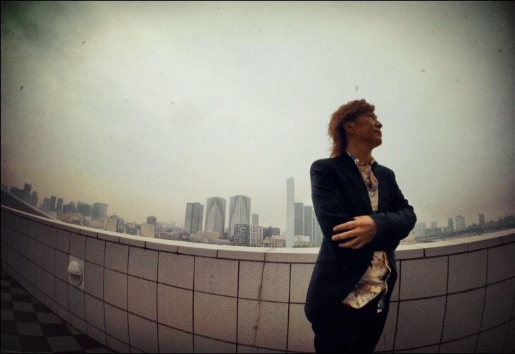TETSUYA KOMURO's SCHEDULE