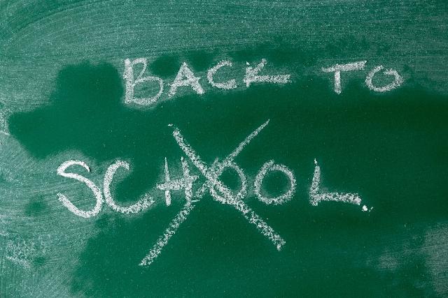 不登校の子どもこそアクティブラーニングに向いている-「不登校」ではなく「脱学校」で主体的な学び方を作る