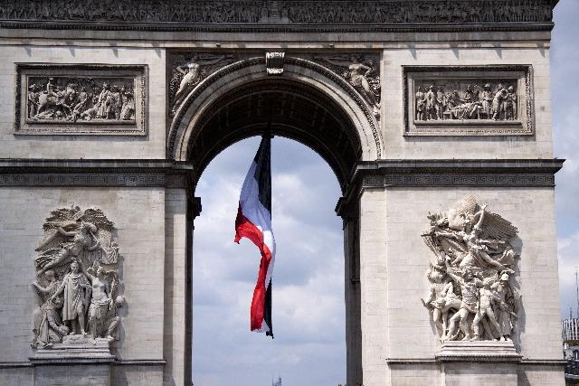 特別レポート~現地調査に基づくフランス薬局事情
