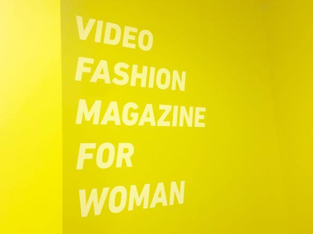 C CHANNELは動く女性誌であり、雄弁な広告媒体である〜山崎ひとみ編集長に聞く動画マガジンの魅力〜