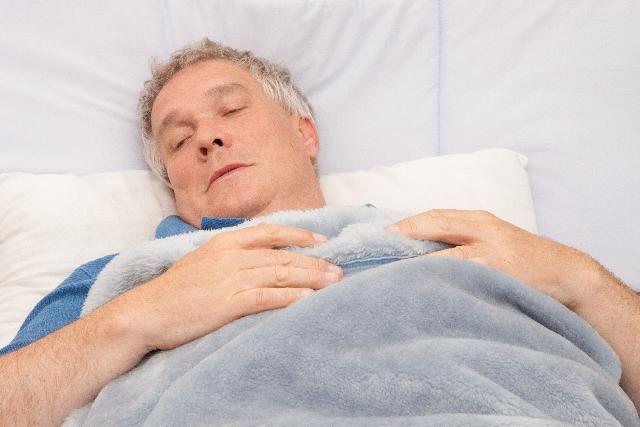 「事例から学ぶ疫学入門」第11回:睡眠薬で認知症になる?~因果関係と逆の因果~
