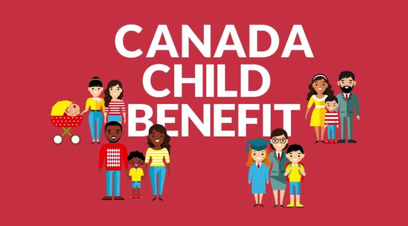「子どもの貧困」問題の解決を目指すカナダの若き首相-家庭の収入に応じて年間数十万円の児童手当の支給を開始