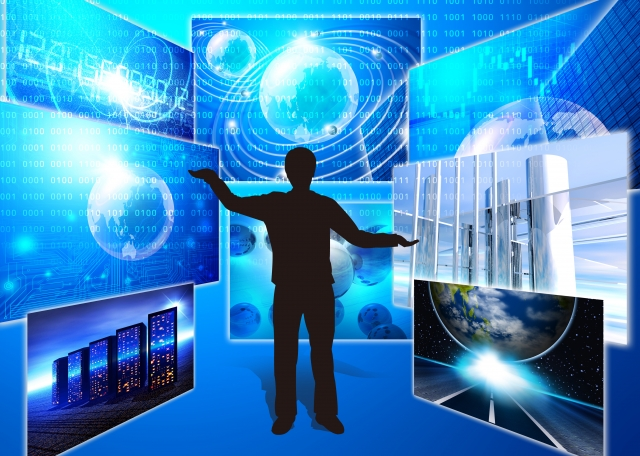 集中連載1 「加速する医療・薬業系ITイノベーション」~医療環境を覆うメガトレンドの波、私たちはどうなる?