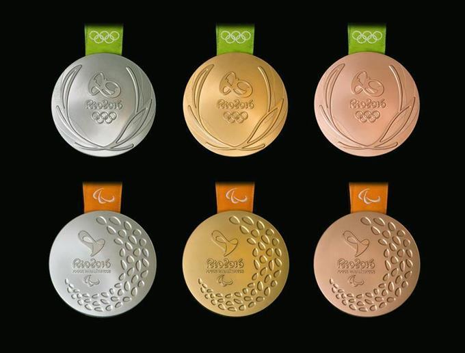 涙なしでは観れないオリンピック。今年も泣きました。