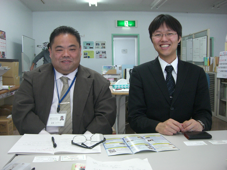 【団体インタビュー 001】NPO法人ブラジル友の会