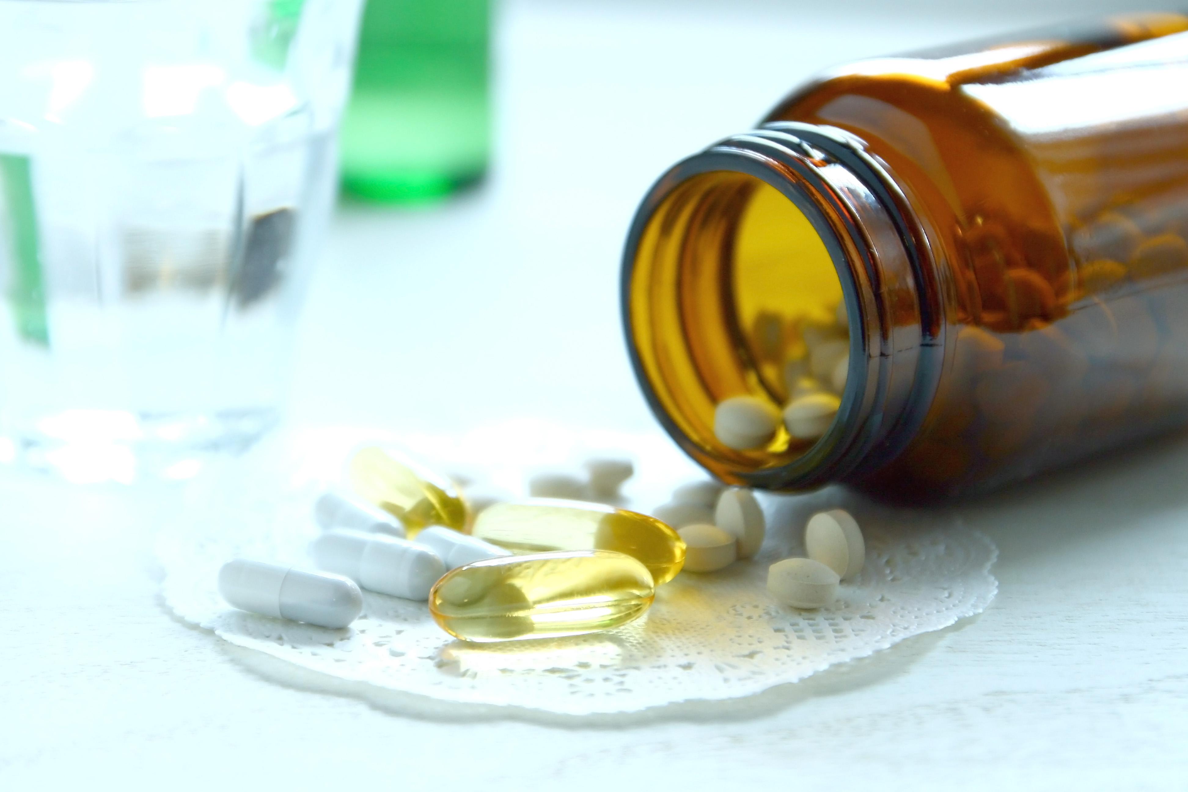 連載2「GE拡大を背景に知っておくべき製剤技術のいま」~後発医薬品の承認申請について