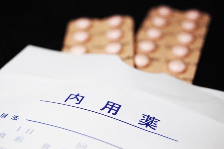特別寄稿「日本薬学教育学会の発足と国際薬学連合Education Initiative(FIPEd)との連携」
