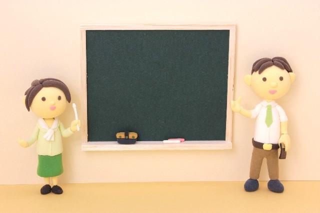 「やりがい」だけの教育・学習支援業から脱却できるか?-以前よりも労働時間が増加し、疲労蓄積度も高水準