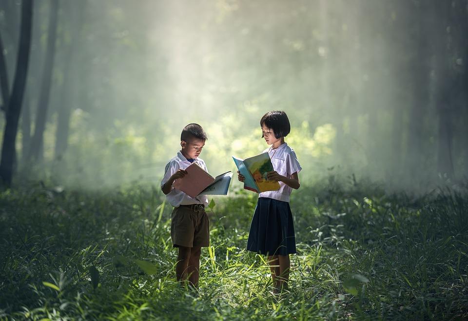 【今月の論点】子どもの貧困 ~外国にルーツを持つ子どもたちの場合