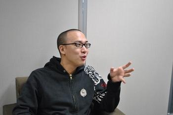 8月31日に長野、9月7日に高知で、読者オフ会を開催