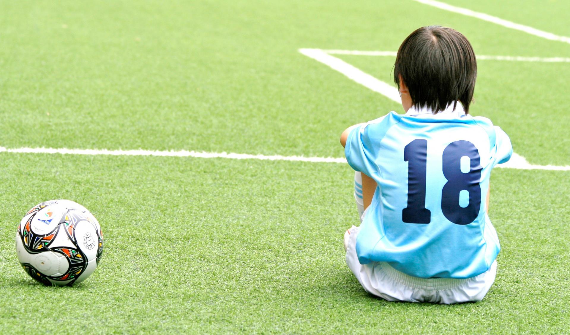 子どもの運動能力を高めるために必要なこと(後編)-運動嫌いを生み、生活習慣病のリスクを高める体育や運動会