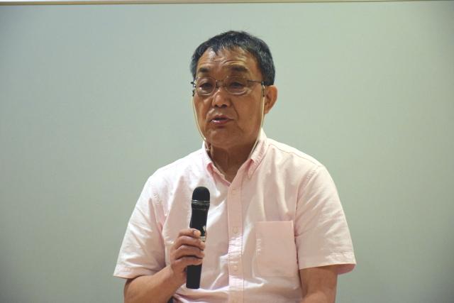 不登校・ひきこもり~家族が超える5つの関門【公開】