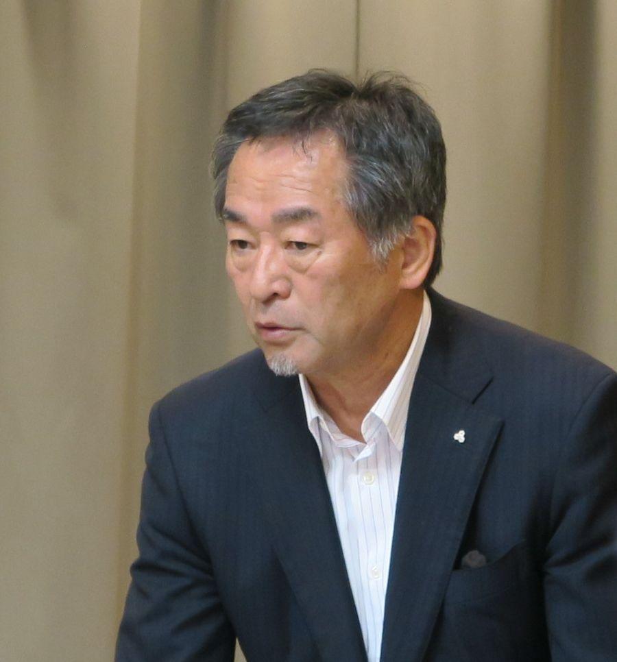 上田薬剤師会が平成28年度薬剤師生涯教育推進事業を獲得