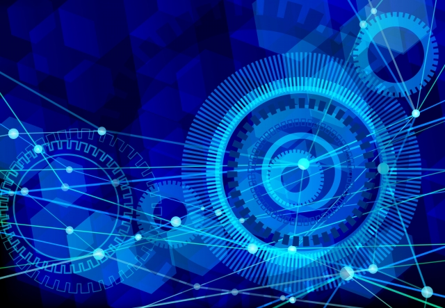 集中寄稿4「加速する医療・薬業系ITイノベーション」~ クスリ・ヒトが端末になる日~最終回