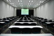 体験者が語る不登校 栃木で講演会