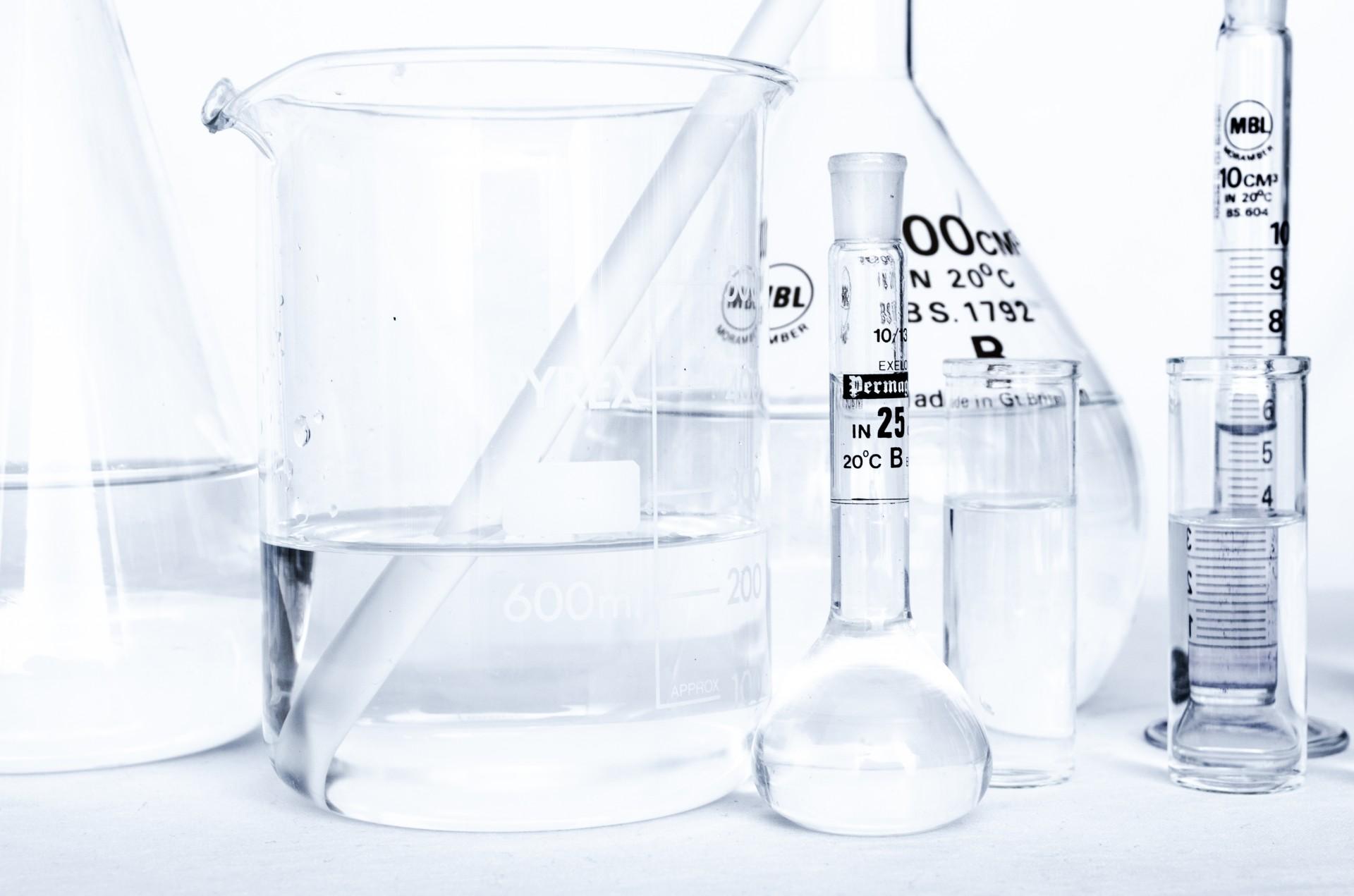 連載「ドラッグ・ウオッチング~確かなデータに基づく薬のエビデンス~」Vol.4-「オプジーボの高額薬価設定はなぜ?」