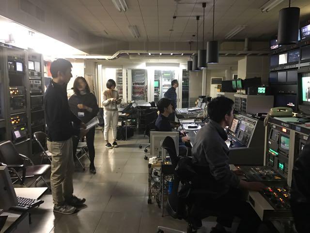 「地域のための放送局」を愚直なまでに貫いて、三冠王〜MBC南日本放送取材記(2)〜