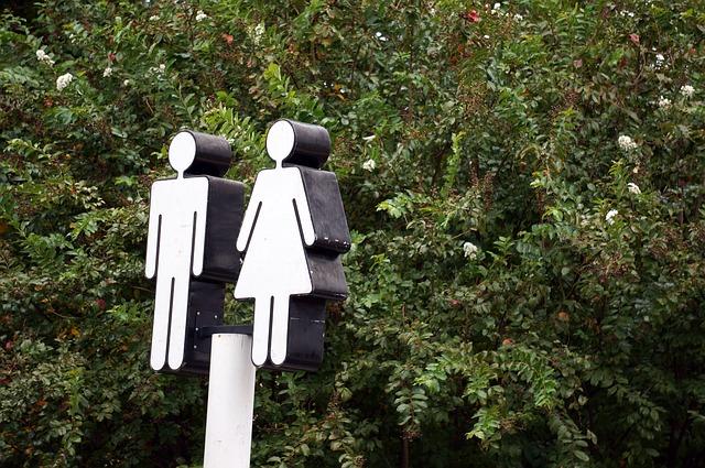 医療者特集 第3回:入院患者の担当医が女性か男性かで死亡率が変わりますか?