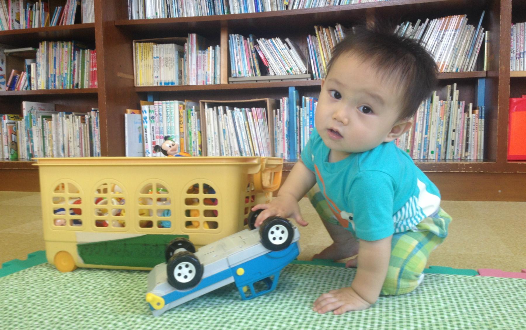 次々と児童館の廃止・再編が検討される理由-児童館は単なる子どもの「無料室内娯楽・余暇施設」なのか?