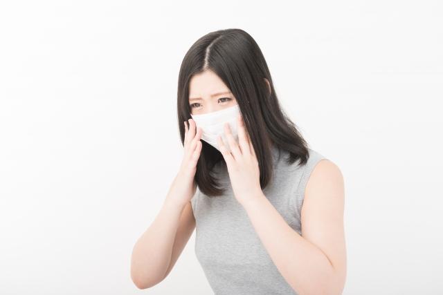 新しい抗アレルギー薬は既存薬より有効?