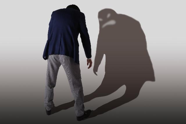 抗うつ薬で自殺は減らせるのですか?それとも増えるのですか?〜「死にたい」気持ちのふるさとについての考察も加えて〜