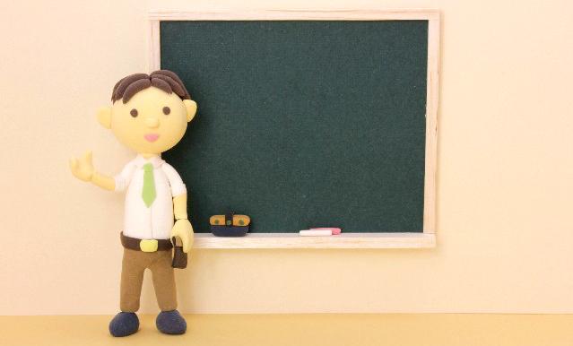 学校教員・教師志望の大学生こそ学校外へ出よう!-学校教員・教師になってから苦労しないために必要なこと