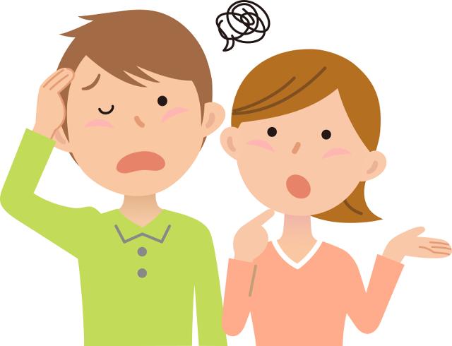 不登校の息子が父親を避ける、どうすれば?