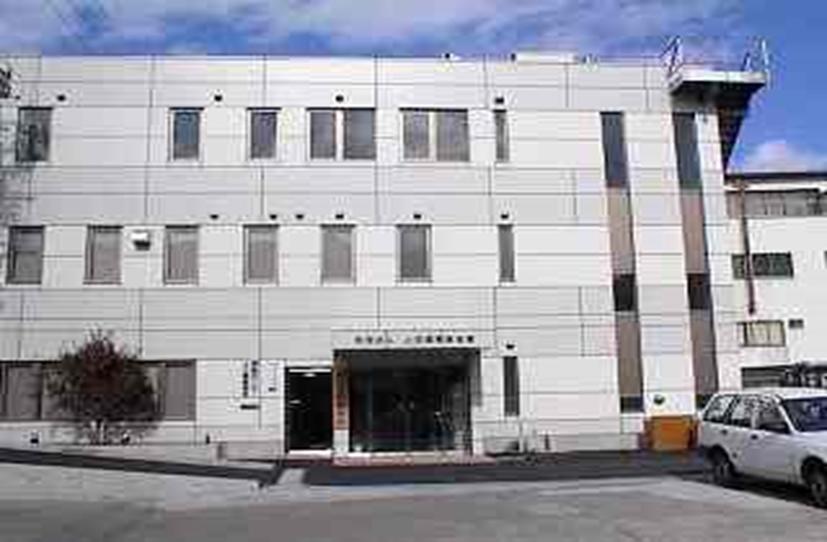 特別連載1 「上田薬剤師会が考える健康サポート薬局ビジョン」