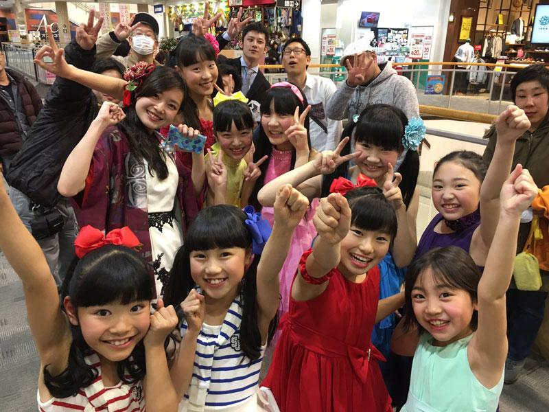 【43プロジェクト】Otan43・渡良瀬橋43NEWS!