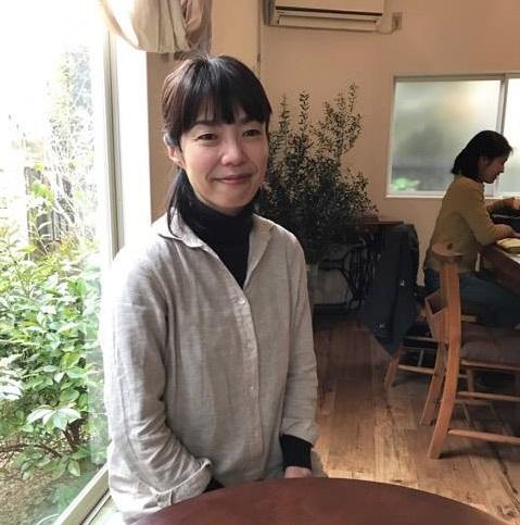 【まち・カフェ】天然酵母のパンと料理教室の二本立て/千駄木の路地の奥にあるパン屋さんMignon(ミニョン)