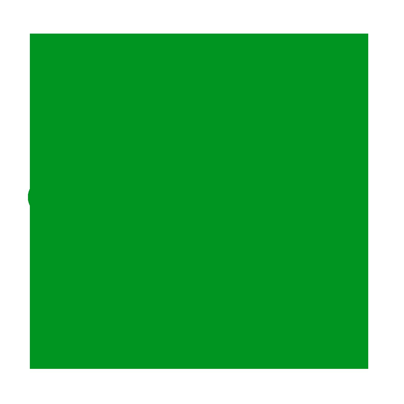 連載「ドラッグ・ウオッチング~確かなデータに基づく薬のエビデンス」~新規抗血小板薬 チカグレロル(ブリリンタ錠)