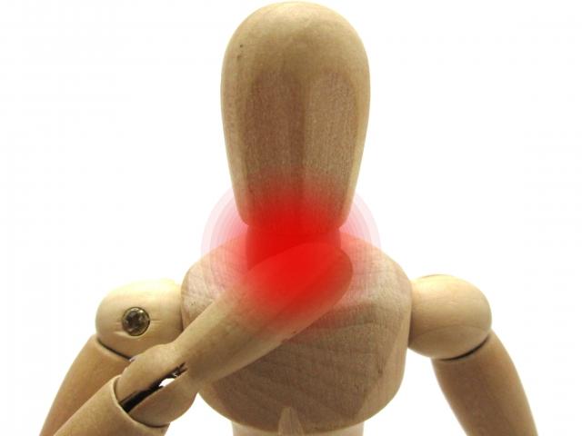 のどの痛みを軽減する治療法はありますか?【前編】