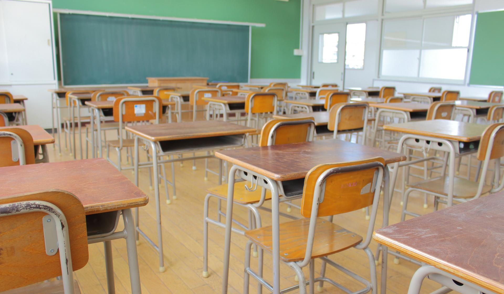 学校教員・教師志望の大学生こそ学校外へ出よう!-学生時代から学級経営に必要な力を磨く方法とは?